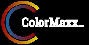 CM_Logo_White-small