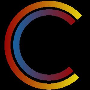 CM Site Icon