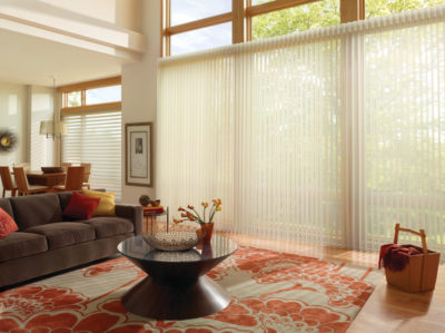 2011 WHS LUM SIL PV Living Room
