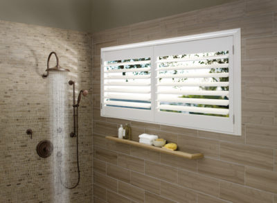 2012 PB TruV Polysatin Bathroom Open