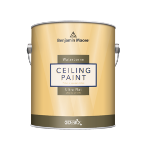Ceiling Paint Interior Ultra Flat